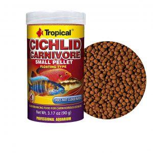 Kuglice (pellets)
